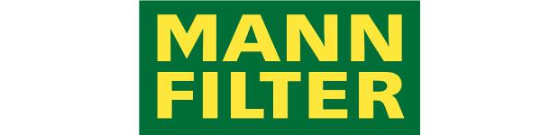фильтры «MANN-FILTER»